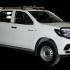 Asco E Toyota Hilux – 4×4 Double Cab