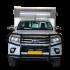 Asco K Toyota Bushcamper – 4×4 Camper